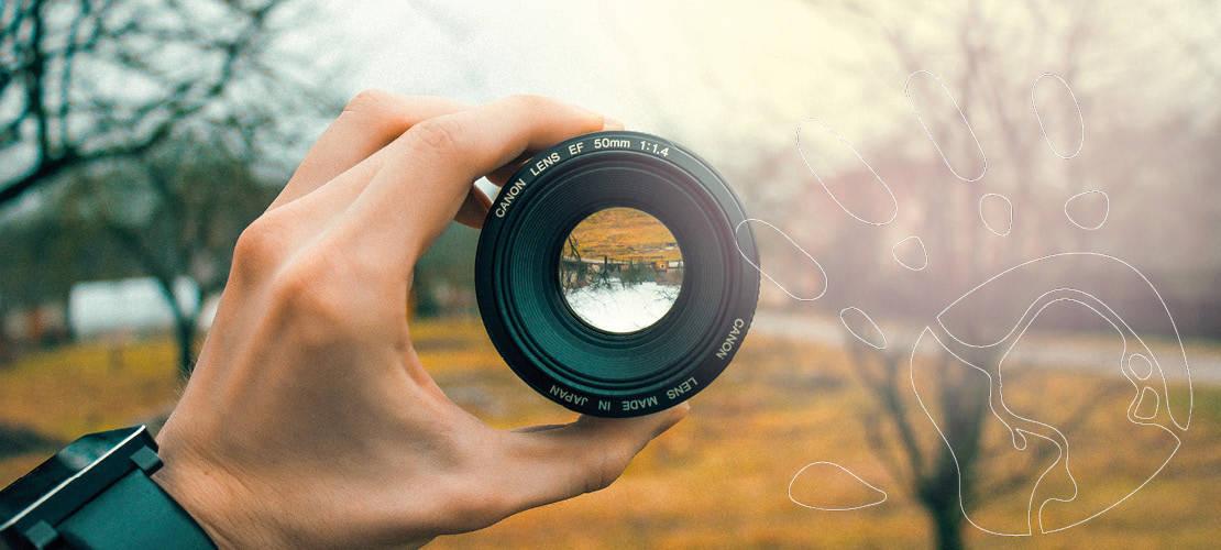 keyvisual-fotowettbewerb-inde-rur.de_