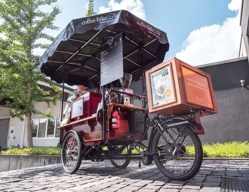 02-foto-coffee-bike