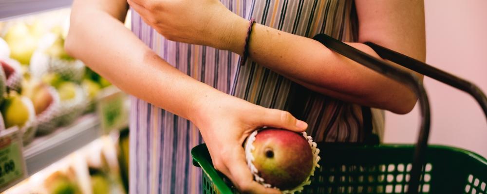 abschnitt-apfel-apple-1260305