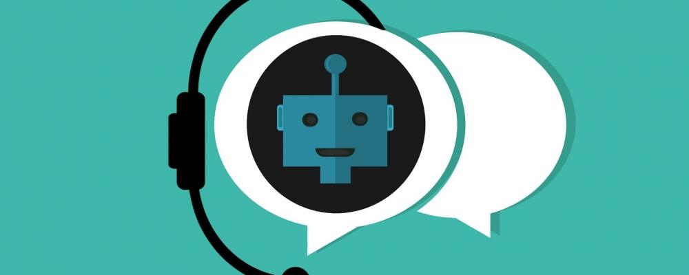 chatbot-4071274_1920