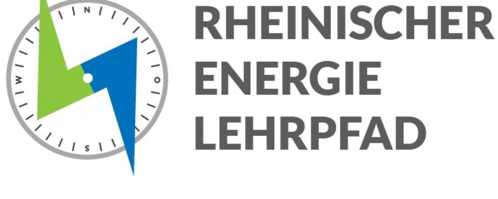 energielehrpfad