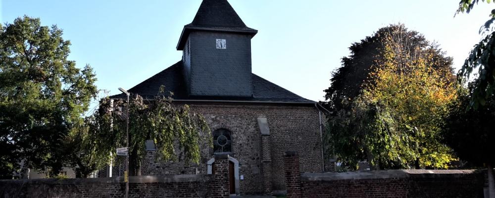 foto-kirche