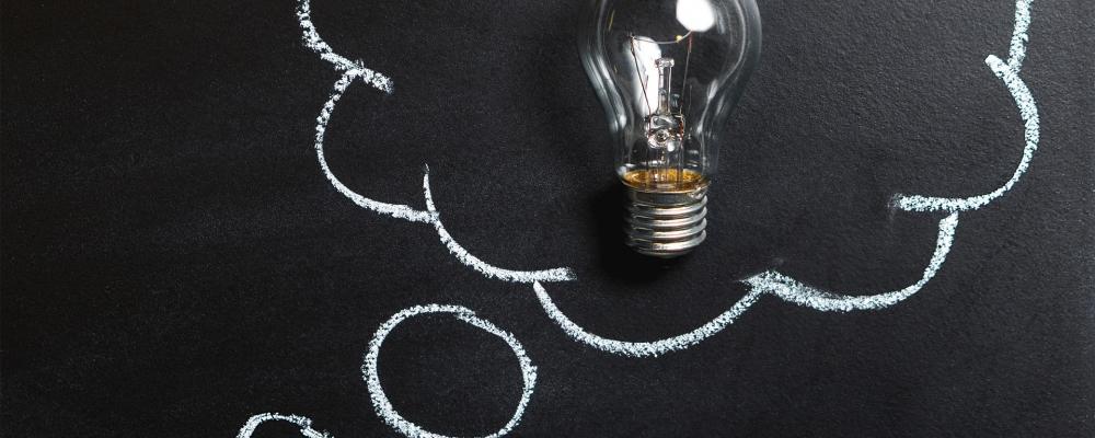 Projektaufruf: Innovative Ideen sind wieder gefragt