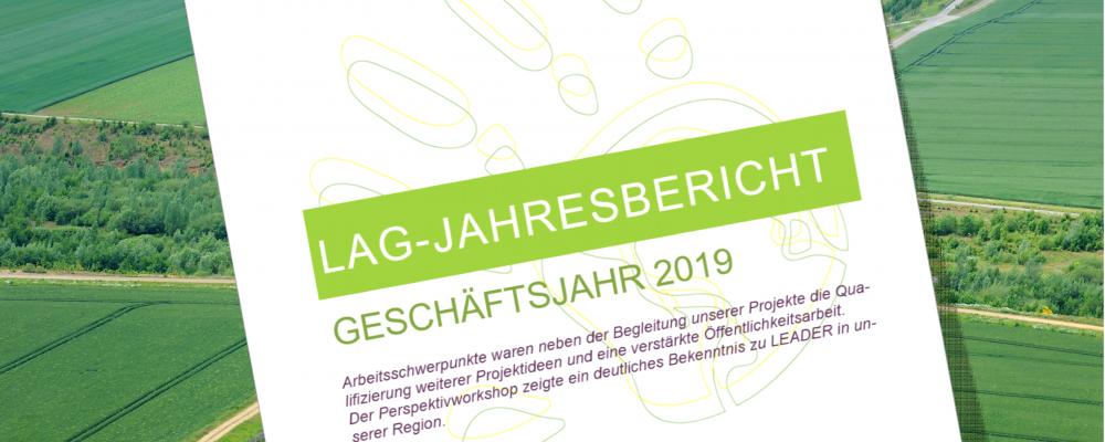 jahresbericht-2019