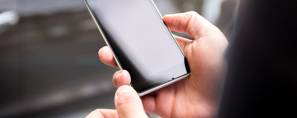 Inde-Rur: Smartphone